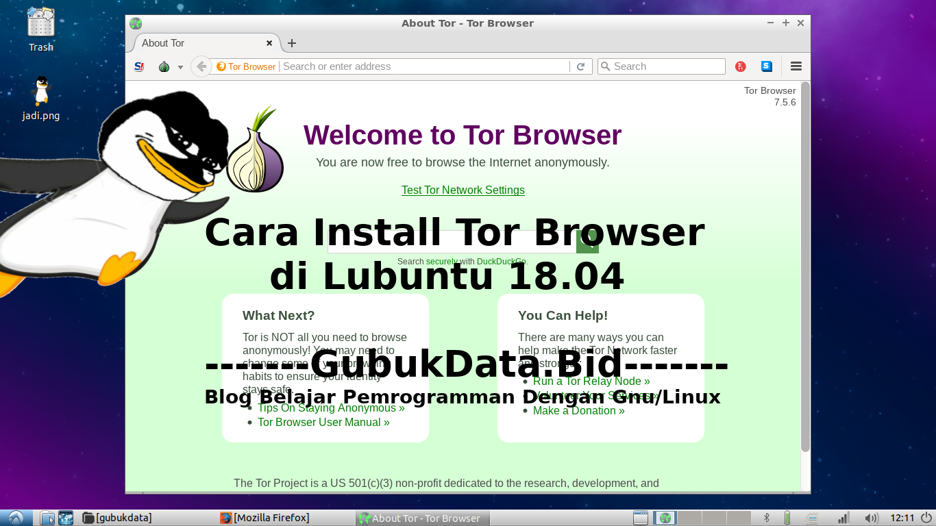 How to install tor browser in linux hydraruzxpnew4af эротика тор браузер