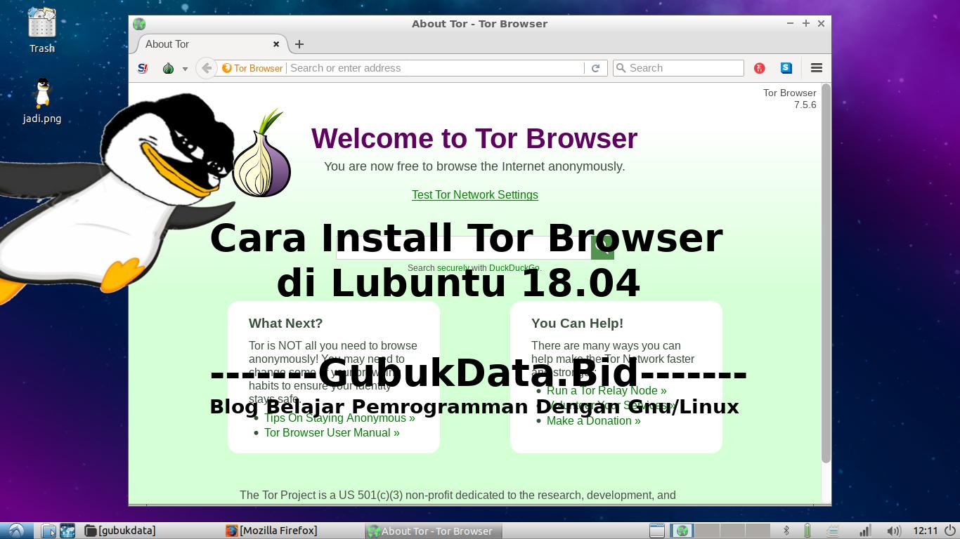 installer tor browser hydraruzxpnew4af