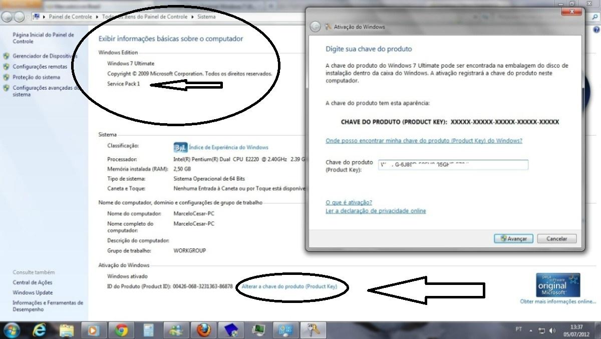windows 7 home premium 32 bits pt-br iso torrent
