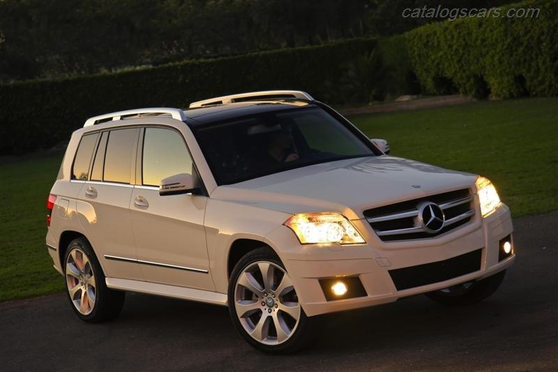 صور سيارة مرسيدس بنز GLK كلاس 2014 - اجمل خلفيات صور عربية مرسيدس بنز GLK كلاس 2014 - Mercedes-Benz GLK Class Photos Mercedes-Benz_GLK_Class_2012_800x600_wallpaper_09.jpg