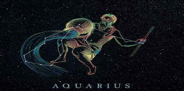 aquarius(دلو) today,aquarius woman,aquarius personality