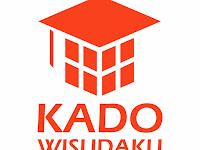 Lowongan Kerja Staff Produksi dan Marketing di Kado Wisudaku - Yogyakarta