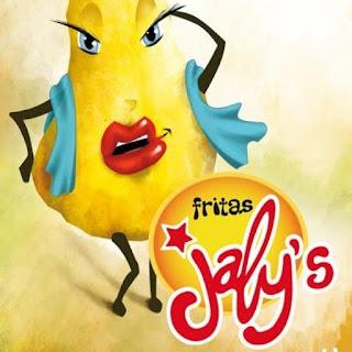 Patatas-Fritas-Jalys