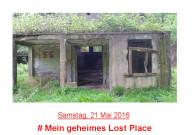 http://www.lokalzeitjunkie.de/2016/05/mein-geheimes-lost-place.html