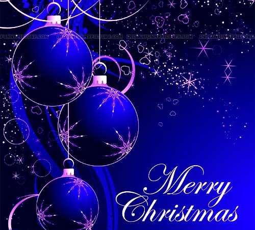 Cigaret With Girl Wallpaper Download Merry Christmas Cards Folkloregalego Info
