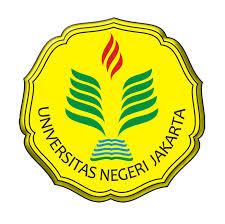 Pendaftaran Online UNJ