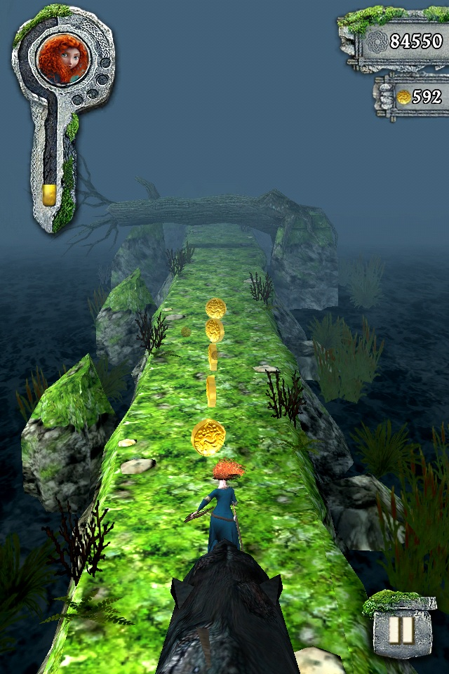 download game java version apk