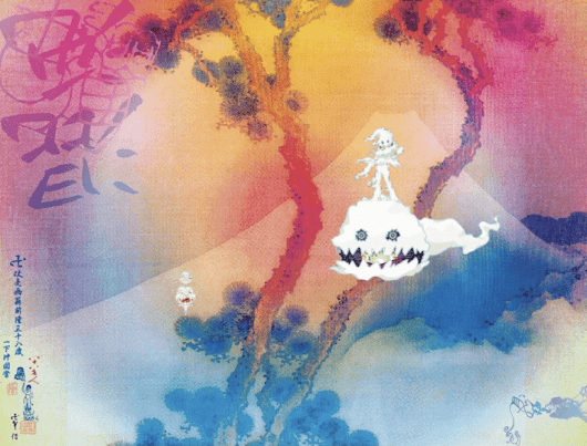 Kids See Ghost: Auditory Therapy Session