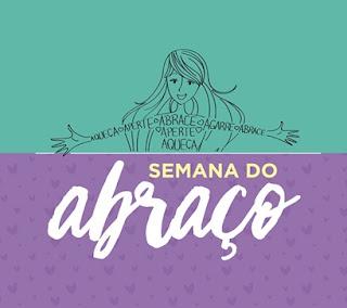 http://www.semanadoabraco.com.br