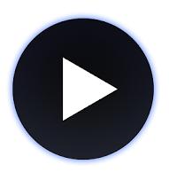 Poweramp Music Player Pro v2.0.10 Full Version Unlocker