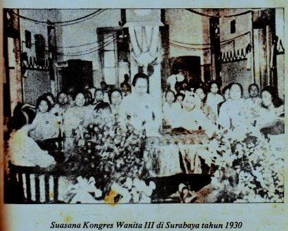 Sejarah : Gerakan Pemuda dan Pergerakan Wanita Indonesia, Isi Sumpah Pemuda