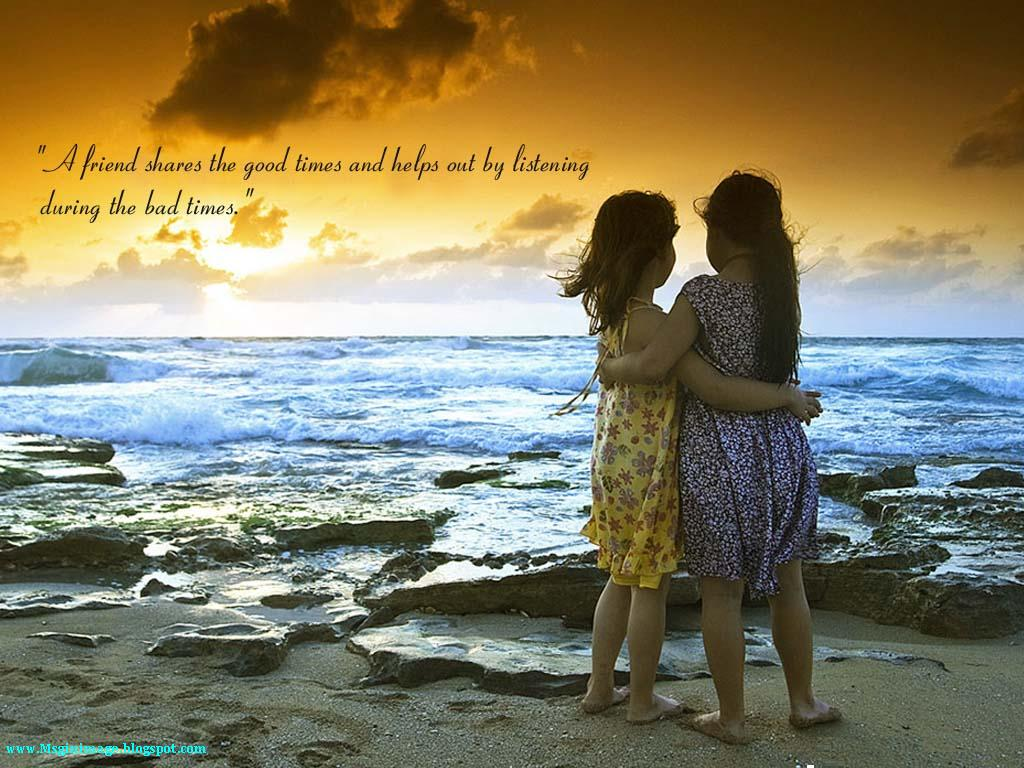 Friendship best pictures|Quotes|Message|Poetry free download | Message In Image