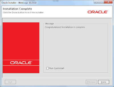 Oracle releases security fixes
