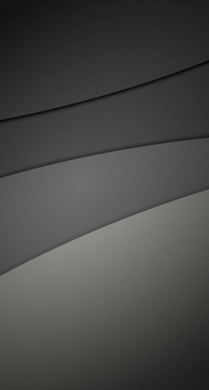 Grey Iphone Wallpaper Wallpapers Link