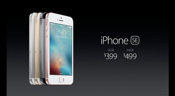 iphone ,iphone 5se,عالم التقنيات