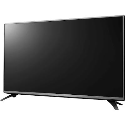 Luxor TVs