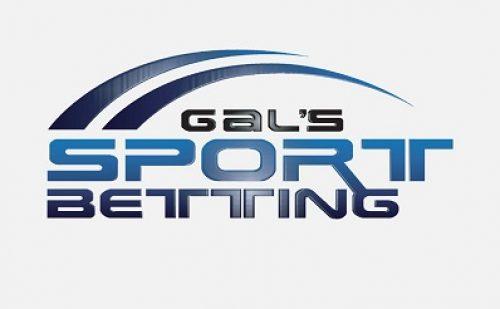 Gal sport betting tanzania optionsxo binary mathex correctif