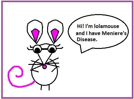 Meniere S Disease Patient Uk Food To Avoid