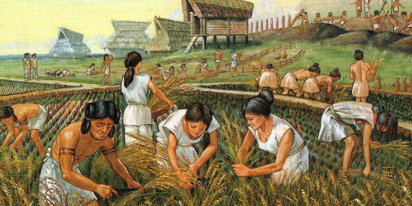 Pengertian Peradaban, Ciri-Ciri dan Perbedaan Kebudayaan dan Peradaban Lengkap