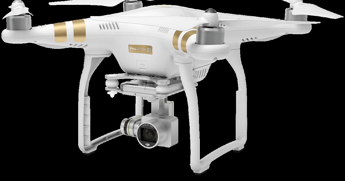 drone dji emag  | 950 x 534