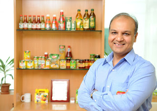 FieldFresh Brings Authentic Oriental Flavors to India through Strategic partnership with Japanese Brand KIKKOMAN