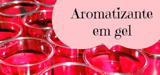 Aromatizantes Coala 4