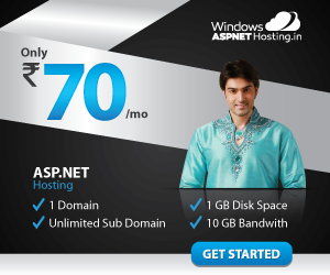 http://windowsaspnethosting.in/ASPNET-Shared-Hosting-Plans-India