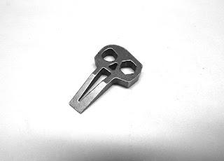 http://ttpockettools.blogspot.com/p/pocket-tools.html#skullg1