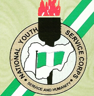 NYSC Orientation Camp Addresses In Nigeria | NYSC Camp Locations