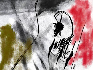 တင္လတ္ကို- ဇာတ္လမ္းတပုဒ္