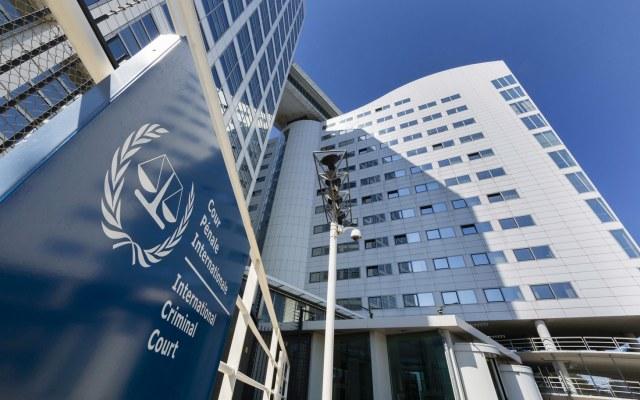Eurocámara pide a la Unión Europea adherirse a solicitud de investigación a Maduro en la CPI