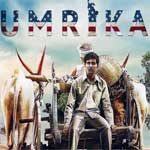Suraj-Sharma's-debut-film--Umrika