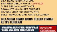 Ketua KPU Samosir: Kami Siap Gelar Pemilu Serentak 2019