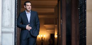 Ψήφισμα: Θα δίνατε στον Τσίπρα άλλη μια ευκαιρία για να κυβερνήσει;