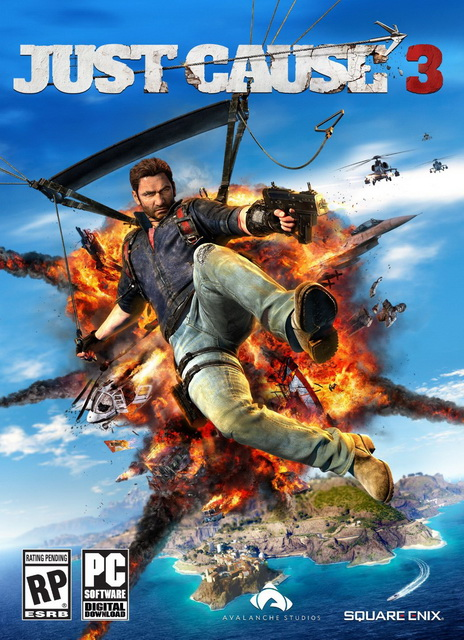 Just-Cause-3-XL-Edition-v1.05-DLC-2015-PC-Game-Download-For-Free-Highly-Compressed-Torrent