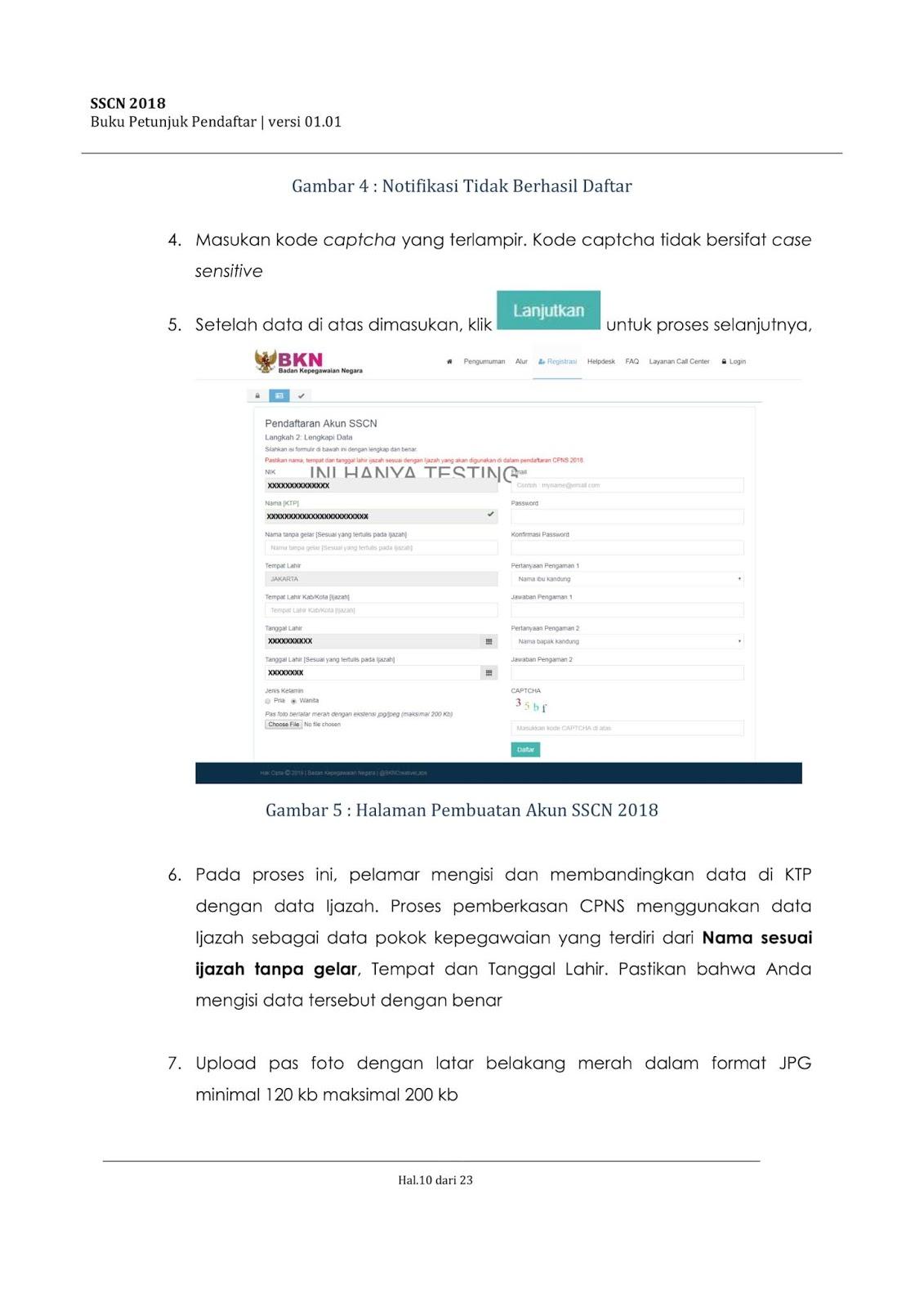 Peru Search Date 2018 09 19 Stella Aerosol Apple 250ml Pengiriman Khusus Pulau Jawa Dan Pontianak Berikut Buku Petunjuk Cara Pendaftaran Cpns Di Sscnbkngoid Dilengkapi Dengan Gambar