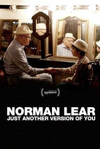 Watch Norman Lear: Just Another Version of You Online Free in HD
