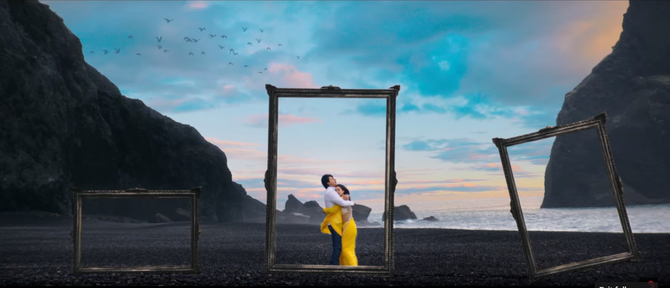 Lapercygo : Download Official Gerua Dilwale Song 2015 Mp3 Free