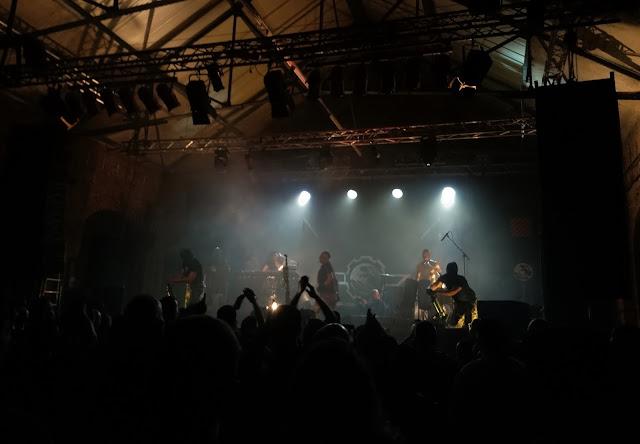 Funker-Vogt-Konzert-Dresden-Reithalle-24.02.2018