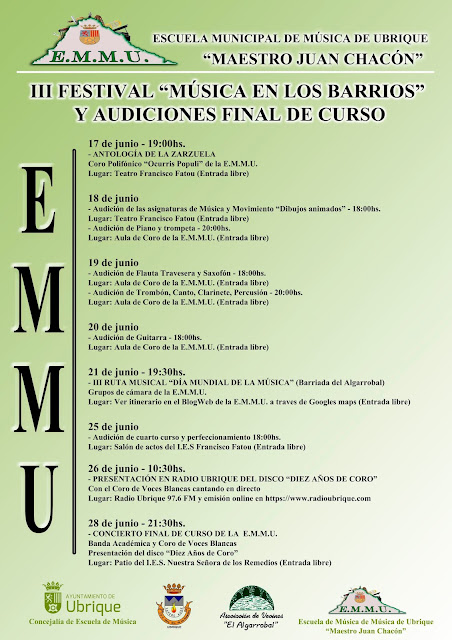 http://escuelamusicaubrique.blogspot.com/p/audiciones.html
