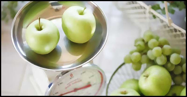 More Fruits And A Well-Balanced Diet Can Significantly Reduce Breast Cancer Risk and Other Chronic Diseases