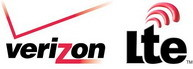 Verizon 4G LTE in new markets on August 18th