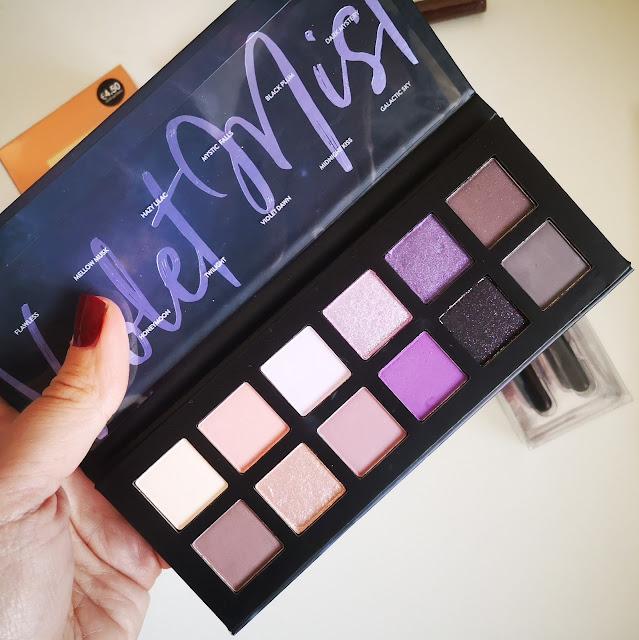 paleta violet mist 02