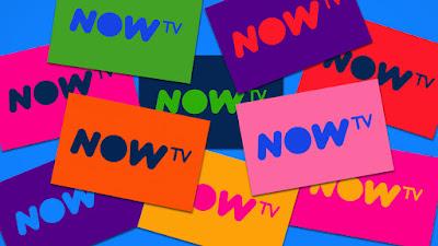 Débloquer et regarder Now TV en dehors du Royaume Uni