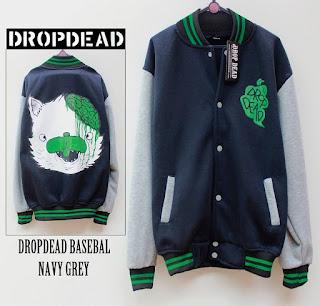 Dropdead DROP008