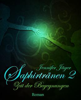 Saphirtränen 2
