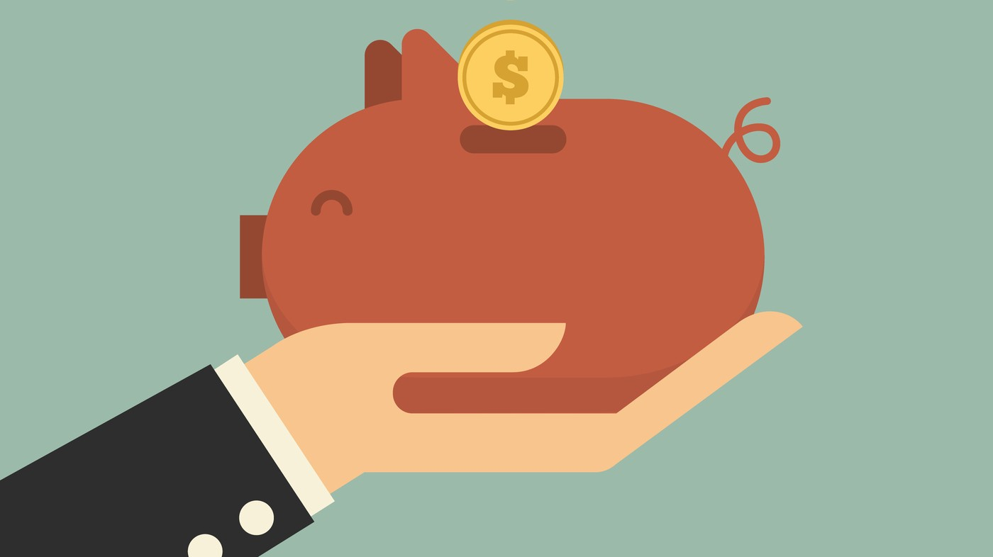Sobre o que pode recadar diñeiro