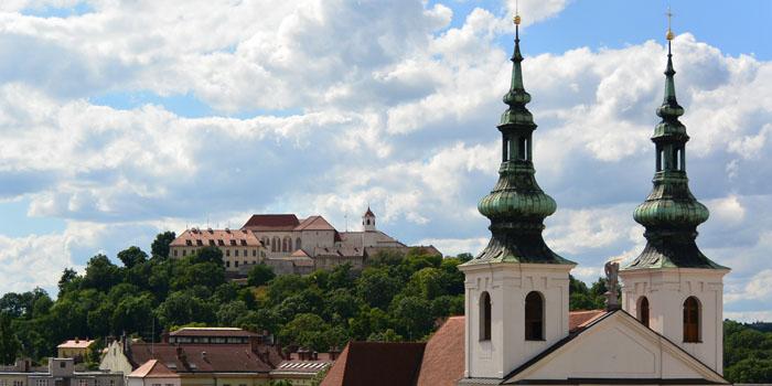 Brno, República Checa, Villa Tugendhat, brno republica checa, brno que ver, brno Praga, curiosidades de brno, Osario de Brno,
