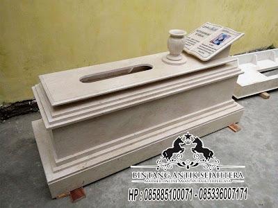 Makam Mataraman