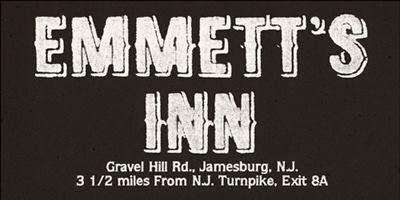 Emmett's Inn